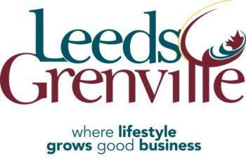 leeds & grenville logo