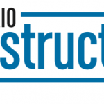 Ontario Construction News logo
