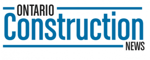 Ontario Construction News