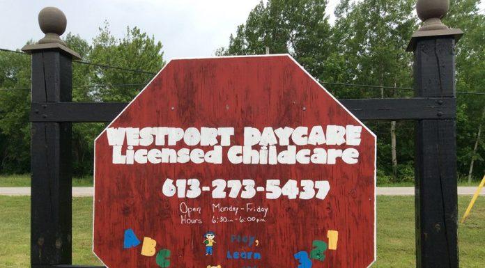 westport daycare