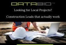 DataBid ad 300x250 ocr-d-1