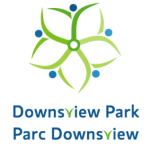 CLC Downsview logo
