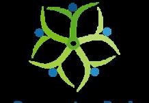 CLC Downsview logo