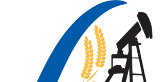 lambton county logo