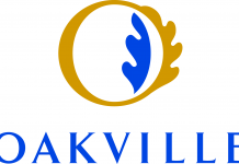 oakville on