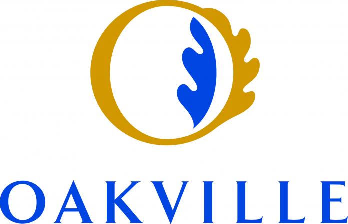 oakville on
