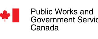 pwgs logo