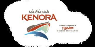 kenora logo