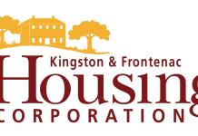 kfhc logo kingston