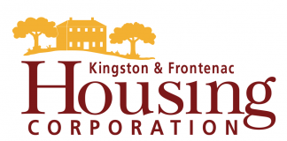 kfhc logo kingston
