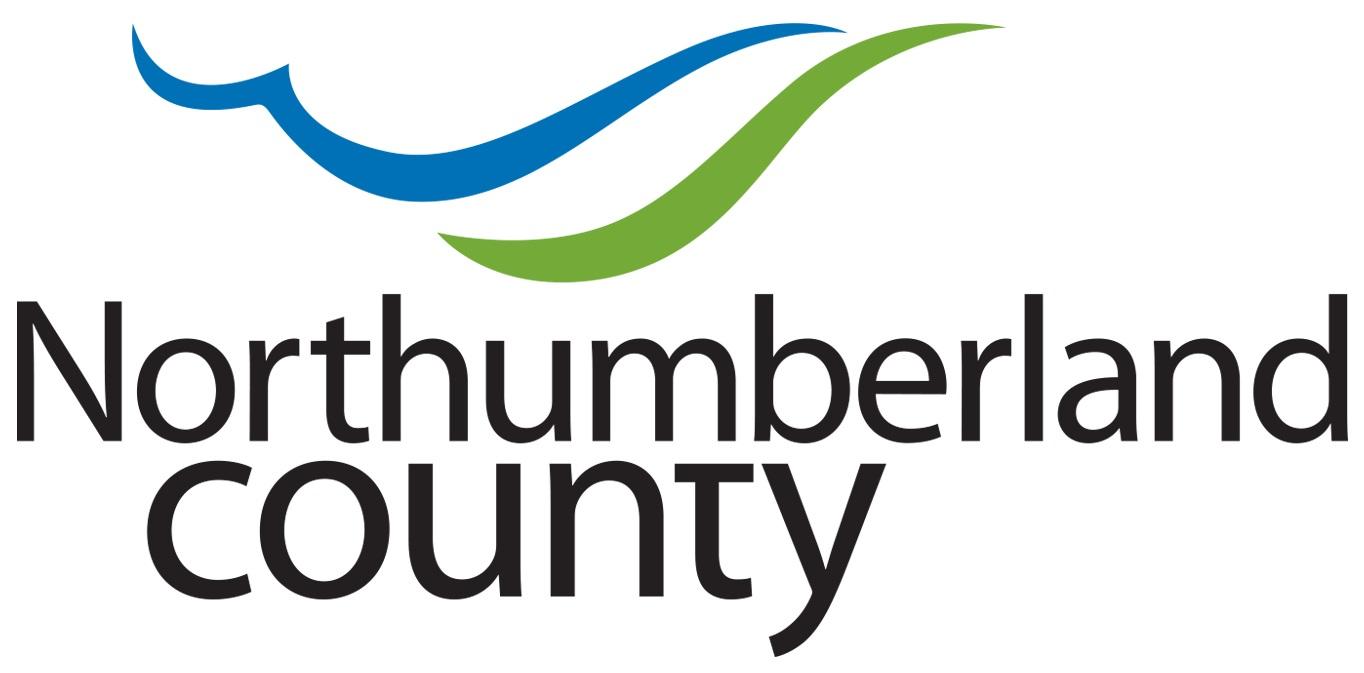 Northumberland county ontario news
