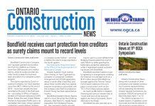 OCN Daily cover april 10