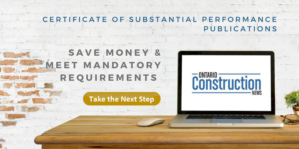 certificateformposting