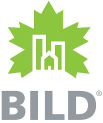 BILD logo gta