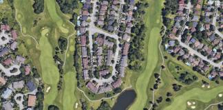 clublink development