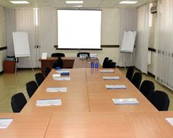 prevention council ontario