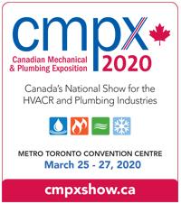 cmpx logo promo
