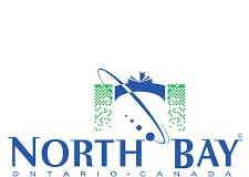 north bay logo