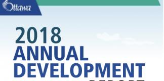 ottawa development report