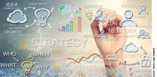 business advice image