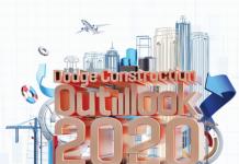 dodge outlook image