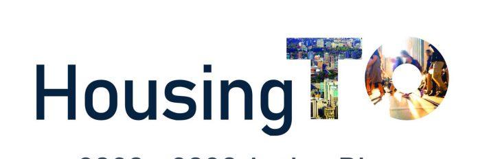 housingto logo