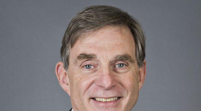 Howard Bogach