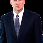 Glenn Grenier