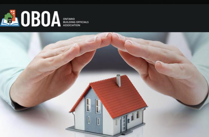 OBOA website