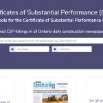 csp search site