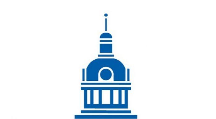 City of Kingston Logo
