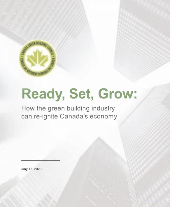 ready set grow cagc survey cover