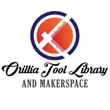 orillia tool library image