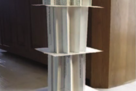 skills ontario tower