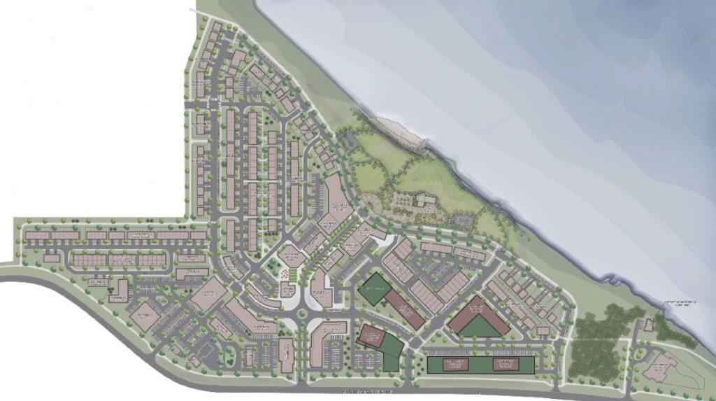 niagara subdivision image