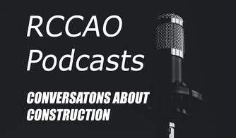 rccao podcasts