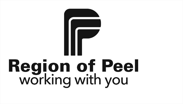 Canada And Ontario Invest In Affordable Housing In Peel Region Ontario Construction News