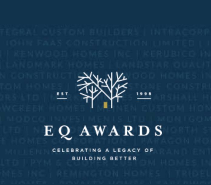 eq awards logo