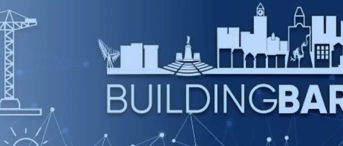 buildingbarrie image