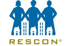 rescon logo square