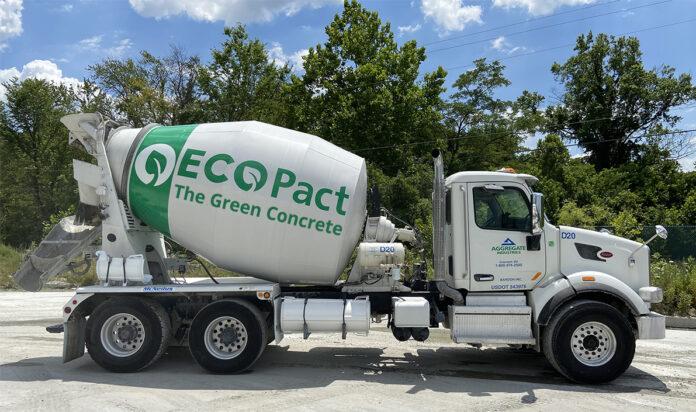 ecopact truck