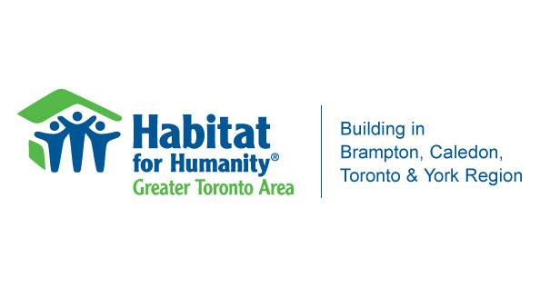 habitat gta logo