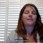 Melissa Averio
