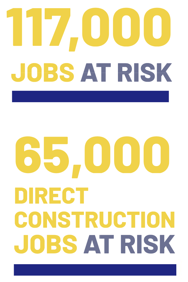 jobs at risk graphic