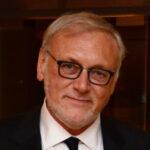 Geza R. Banfai