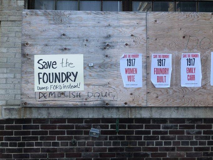foundry1