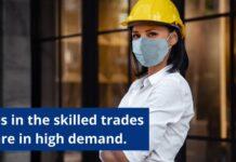 skilled trades image