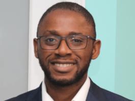 Daniel Abiola