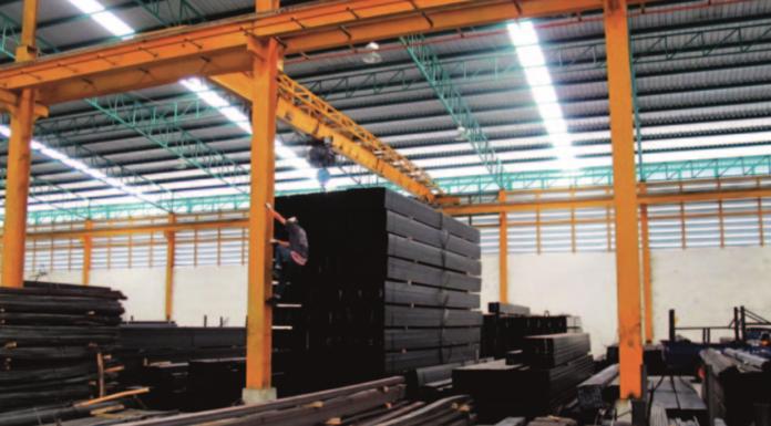 can stock photo steel rebar