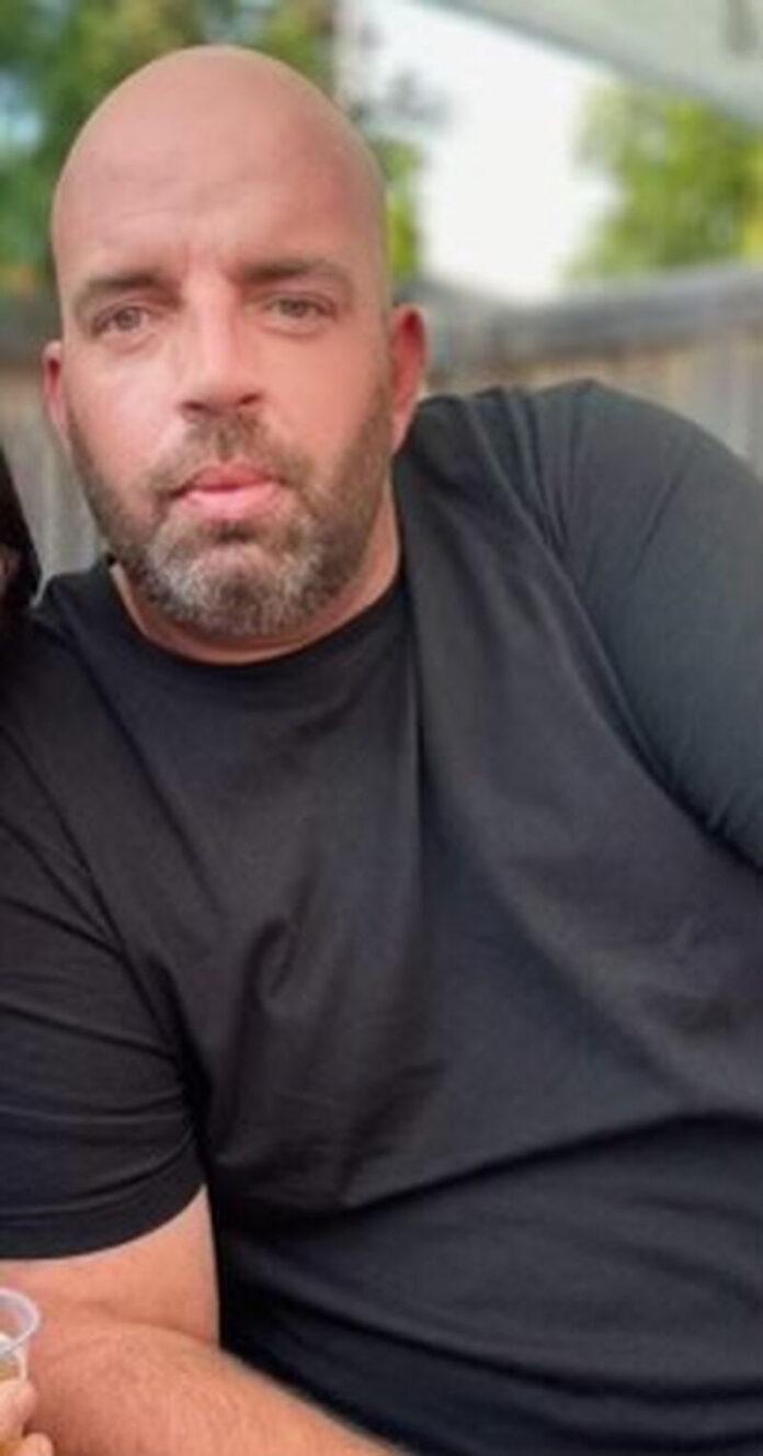 Floreano Lopes, 42